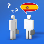 What are the different ways to learn Spanish?