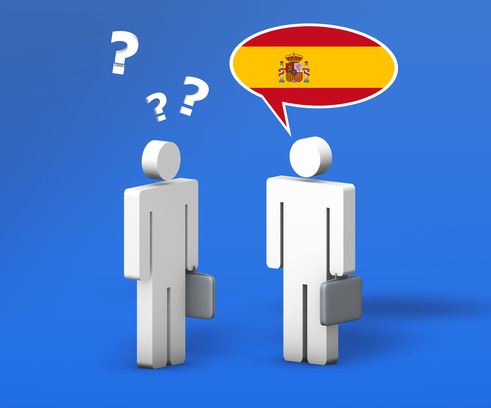 Do You Know The Ways To Learn Spanish?