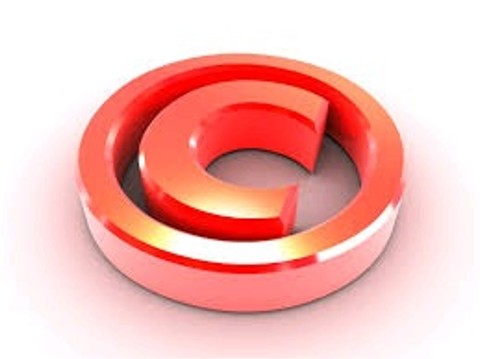 Learn Spanish FAQs Copyright Statement