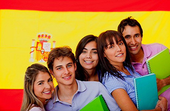 Different Types ofSpanish Learners