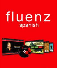 Fluenz Spanish