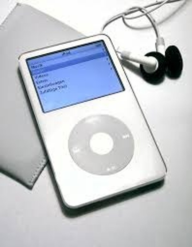 An Mp3 Player is a Great Tool For Learning Spanish