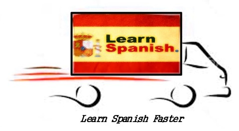 Learn Spanish Fast With The Tips in This Article - Click Here