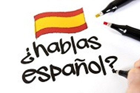 Learn Spanish Free Screenshot Thumbnail