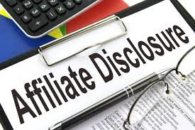 Learn Spanish FAQs Affiliate Disclosure